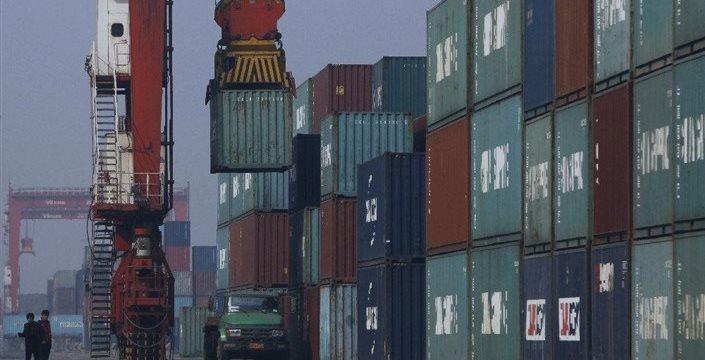 Cepal defende diversificação da pauta de exportações para a China