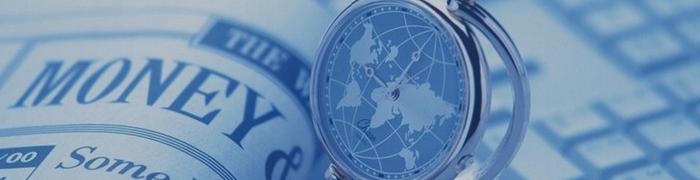 Некоторые мысли о валютном рынке