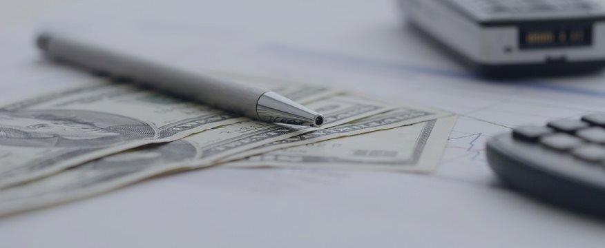 Votações do ajuste fiscal e dado dos EUA fortalecem dólar