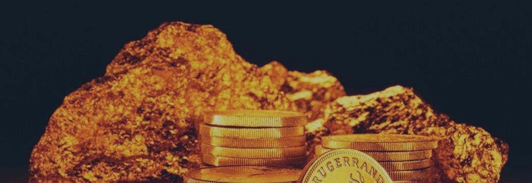 金价急跌近2% 因美元涨势持续