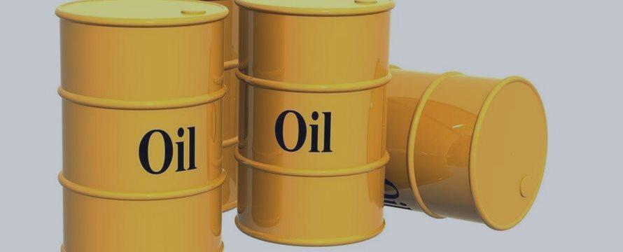 """摩根大通:未来2个月原油市场或""""大幅收紧"""""""
