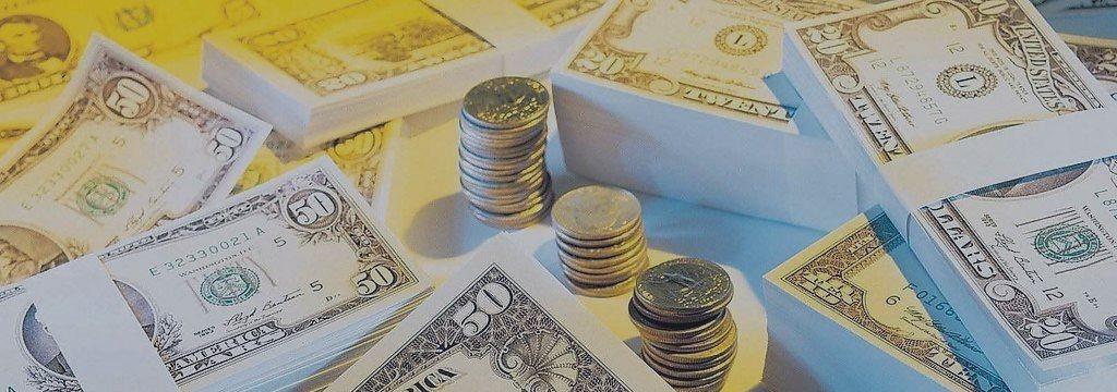 美元走强 大宗商品价格多数下滑