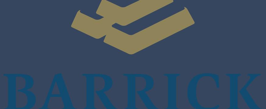 全球最大黄金生产商巴里克与紫金矿业成立合资企业
