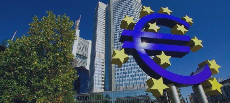 Испания предлагает расширить обязанности ЕЦБ