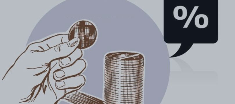 Dólar avança ante o iene e o euro, após dados positivos dos EUA