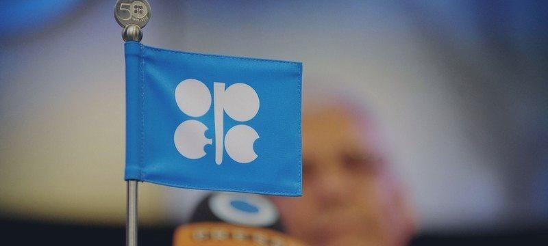 Нефть падает: ОПЕК поддержит план Саудовской Аравии и сохранит высокую добычу