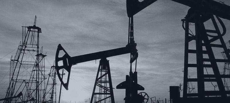 Petróleo Crudo y Brent Pronóstico 27 Mayo 2015, Análisis Técnico