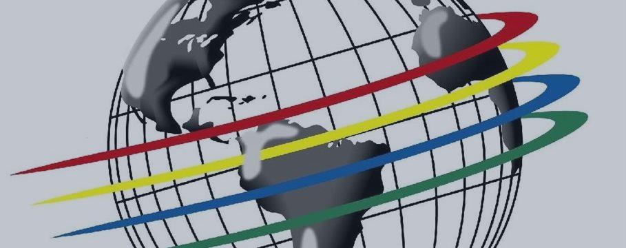 美国正在臆想全球新经贸规则