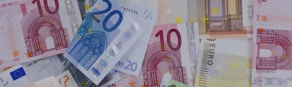 Европа вчера продолжила рост, индексы закрылись в зеленой зоне
