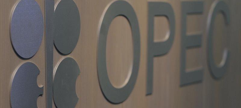 ОПЕК: сланцевый бум задавить не удается, нефть будет дешевой еще два года