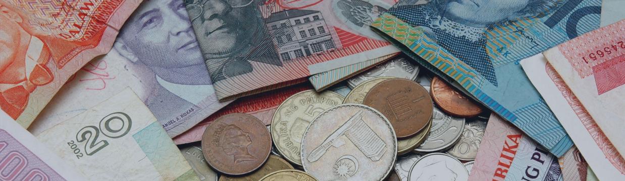 欧/美重返1.09下方 希腊局势暂成欧元风向