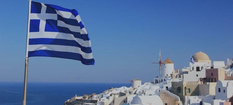 ЕЦБ предупреждает: есть риск распространения «греческой инфекции» на другие страны