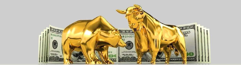 Capital one forex no deposit bonus