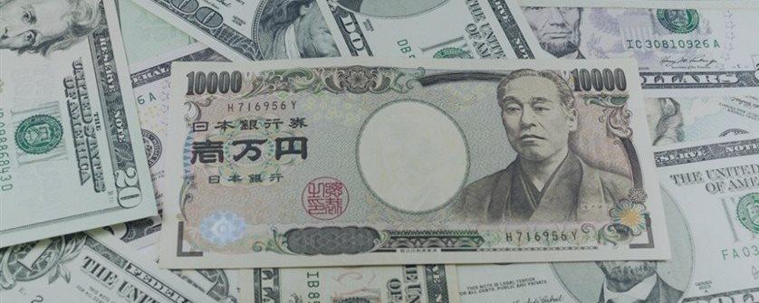 На что смотрят трейдеры, когда торгуют по паре USD/JPY?