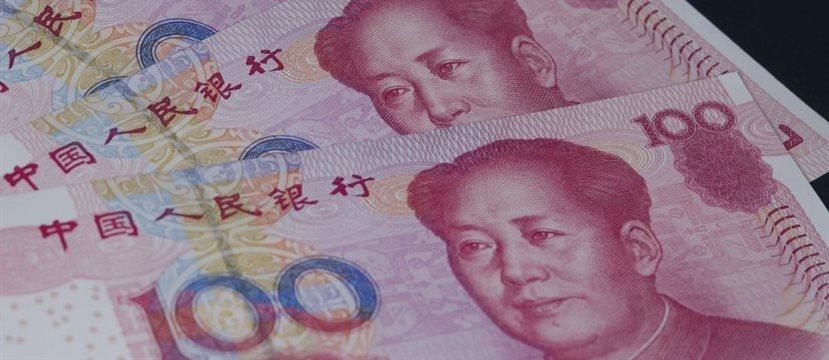 Китай снимает запрет на зарубежные инвестиции