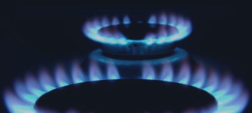 Gás Natural, Previsão para 29 de Maio de 2015, Análise Técnica