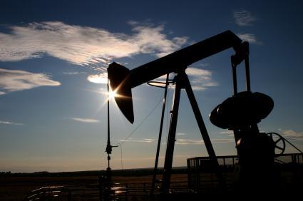 oil thursdaybns