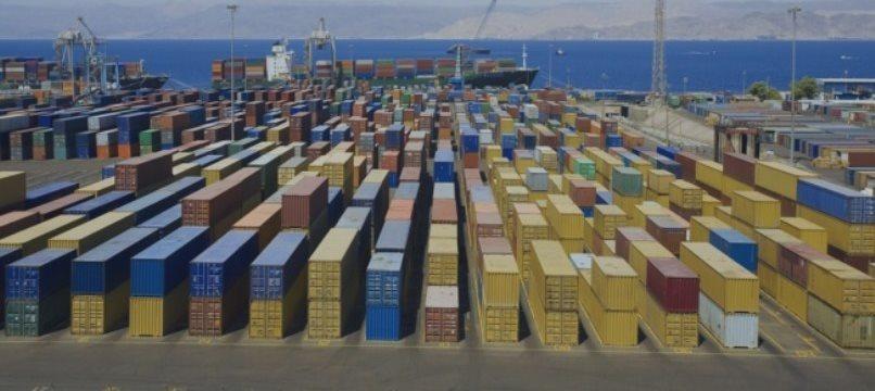 Plano Nacional de Exportações deve ser anunciado no dia 23 de junho