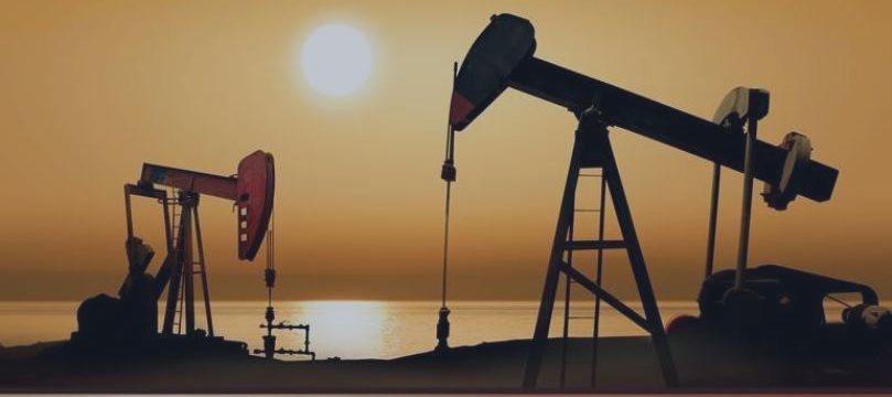 Petróleo Crudo y Brent Pronóstico 1 Junio 2015, Análisis Técnico