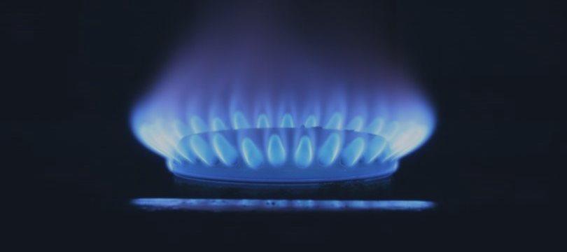 Gas Natural Pronóstico 1 Junio 2015, Análisis Técnico