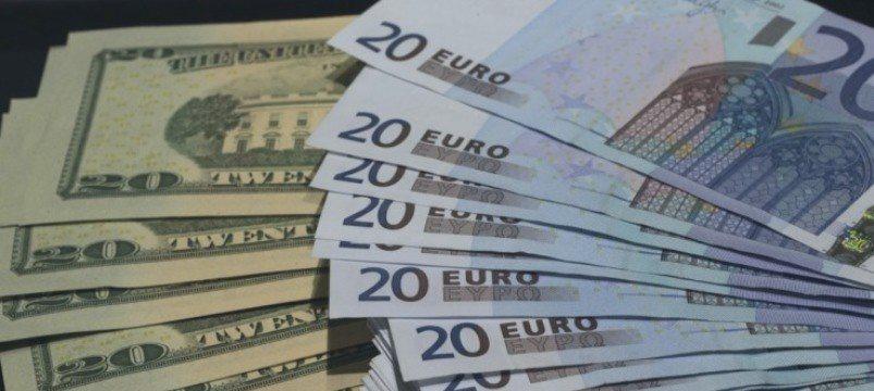 EUR/USD Pronóstico 1 Junio 2015, Análisis Técnico