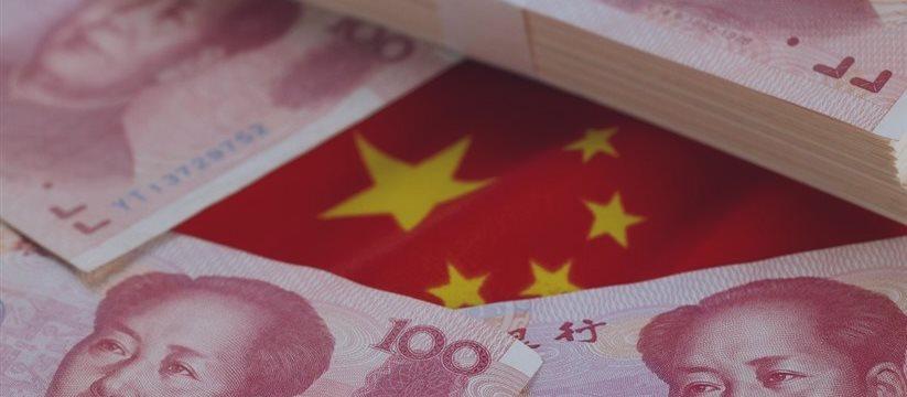 中国第二批债务置换将来袭