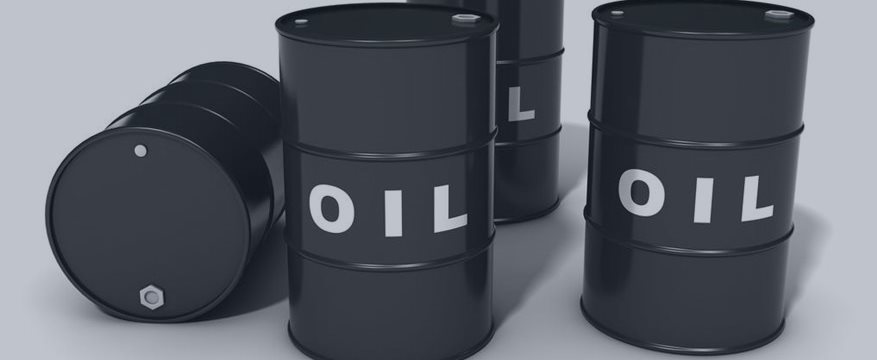 石油输出国组织:预期6月5日会议不会改变政策