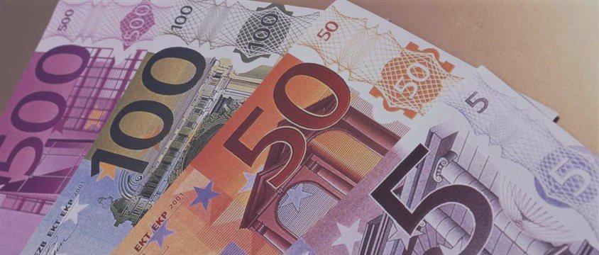 Решающая неделя по греческому вопросу началась снижением европейских индексов