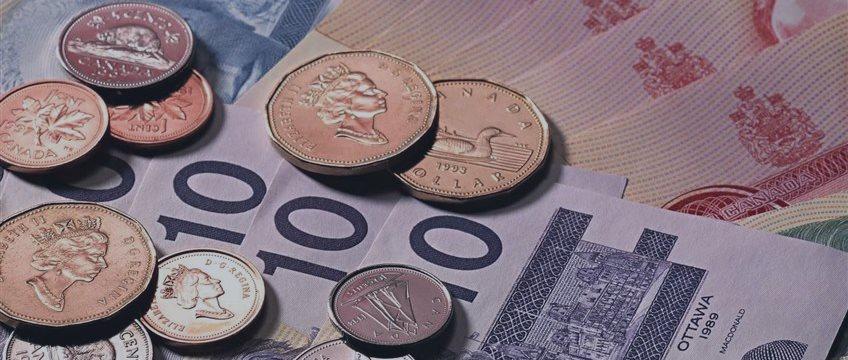 """美元打响""""超级周""""攻坚战 小心希腊局势成为""""搅局者"""""""