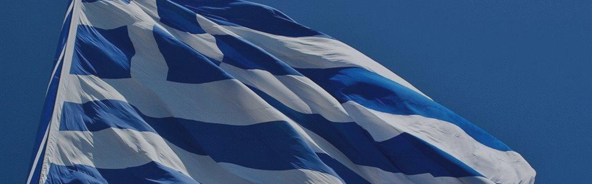 Нонфармы и греческая комедия