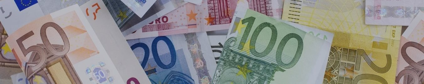 Торги в Европе вчера завершились небольшим ростом