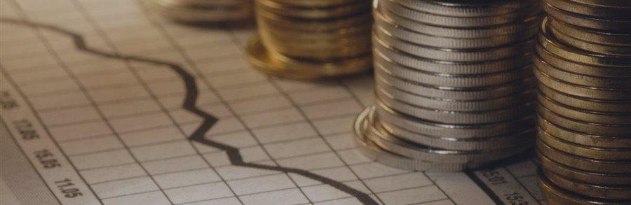 Почему июнь может стать переломным для рынка?