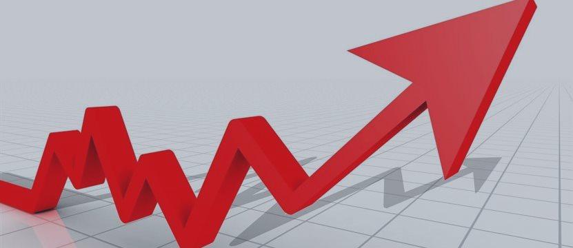 В мае в еврозону вернулась инфляция