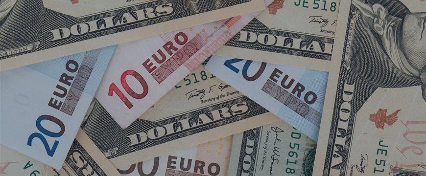 """欧元惊天暴涨的五大理由 聚焦欧银决议和""""小非农"""""""