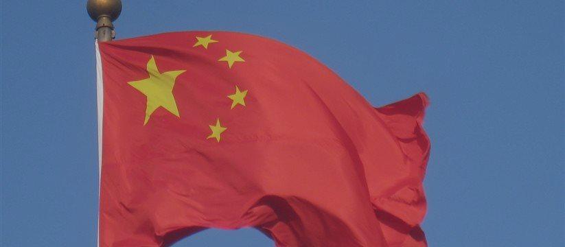 海外中国股的潜在利好