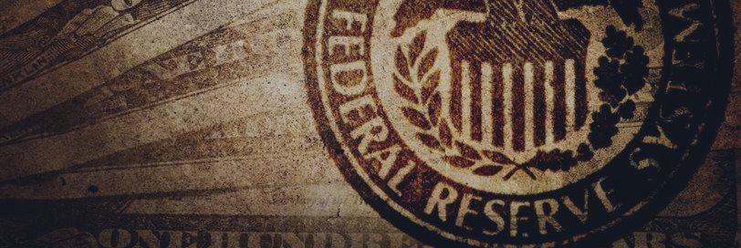 ФРС не поднимет ставки в сентябре - есть веские причины отложить это решение