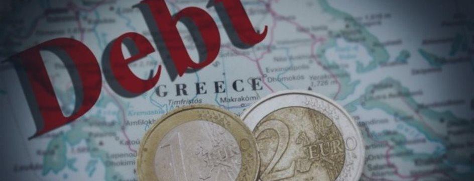 Кредиторы договорились между собой. Договорятся ли они с Грецией?