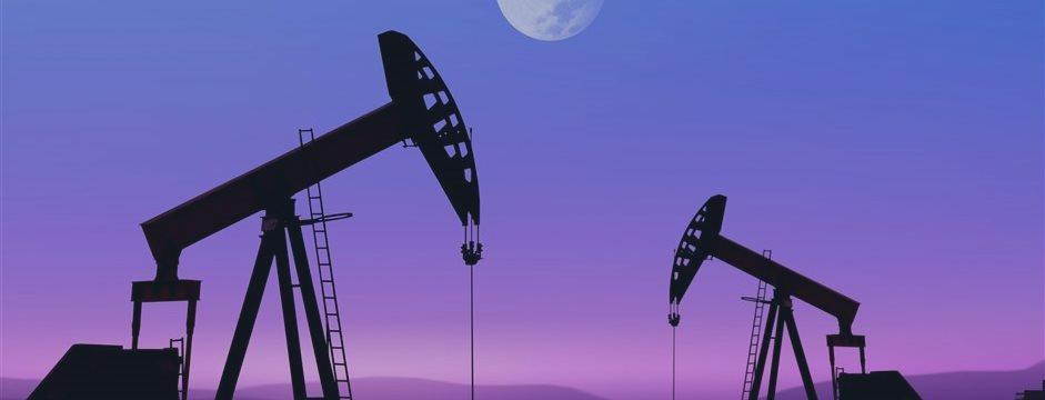 Нефть дешевеет на новостях из Вены