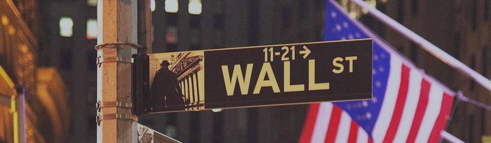 Как Уолл-стрит объясняет высокие цены на акции?
