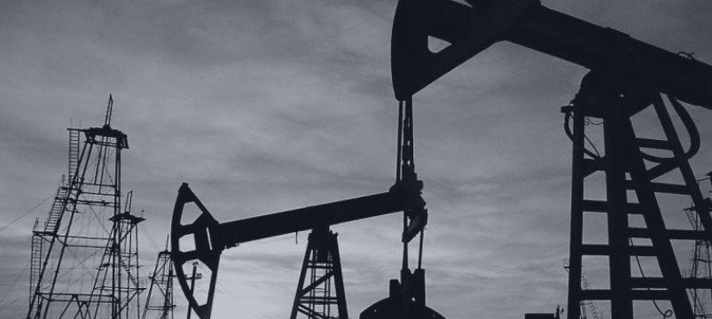 Petróleo Crudo y Brent Pronóstico 3 Junio 2015, Análisis Técnico