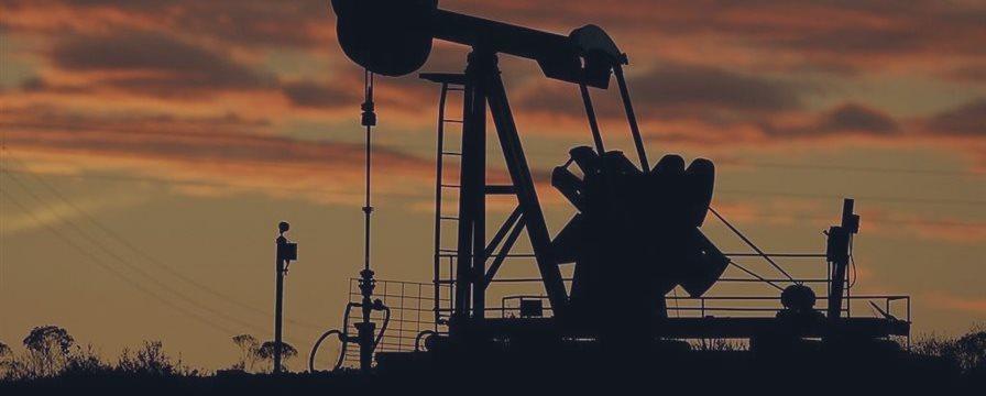 """OPEC成员国提出80美元""""合理""""油价 新目标还是妄想?"""