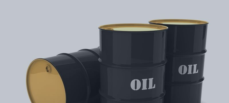 Нефть продолжает идти вниз: перенасыщение рынка затмевает рост спроса
