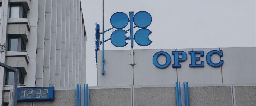 Попытки России и ОПЕК договориться до сих пор не дали результатов