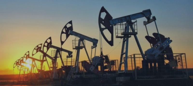 Petróleo Crudo y Brent Pronóstico 4 Junio 2015 Análisis Técnico