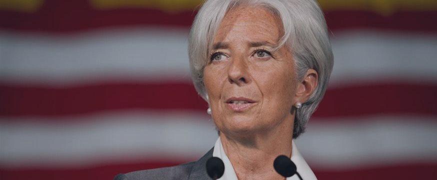 FMI corta previsão de crescimento dos EUA em 2015