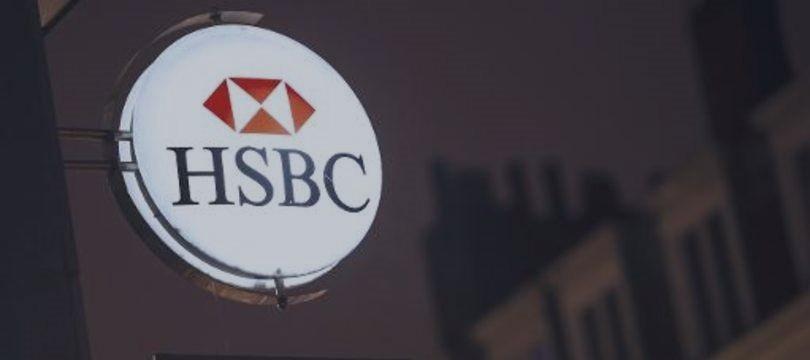 HSBC paga US$ 40 milhões para arquivar investigação na Suíça