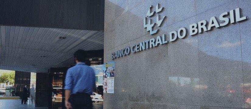 BC eleva taxa básica de juros pela sexta vez consecutiva, para 13,75%