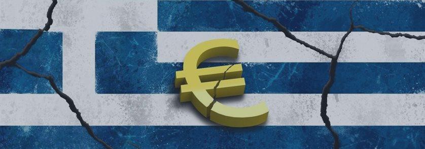 Греция нашла способ, как продлить срок погашения долгов в МВФ