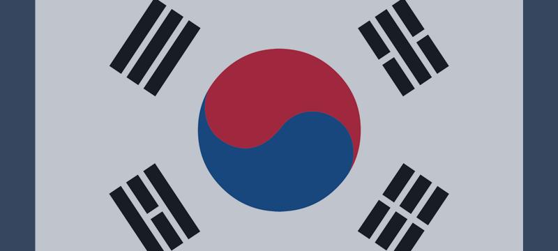MERS扩散影响韩经济 需实施积极财政政策