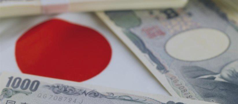 日元贬值或挑起新货币战 美联储加息恐泡汤